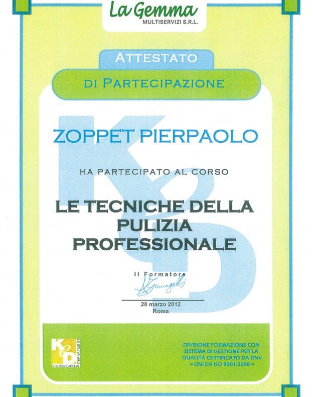 Kiter-Tecniche-della-pulizia-Professionale-624x883