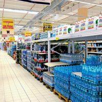 scaffalature-negozi-allestimento-supermercato