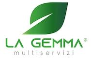 La Gemma Multiservizi