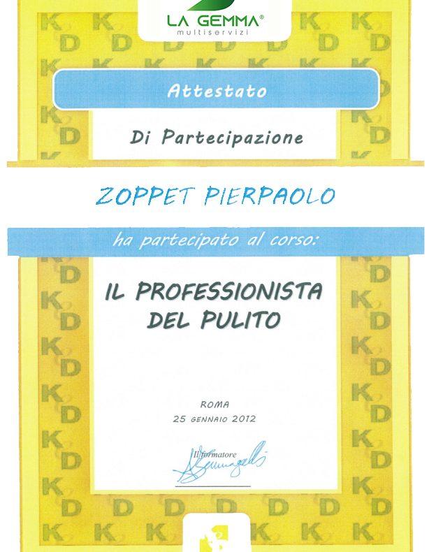 Kiter-Il-Professionista-del-pulito-624x883