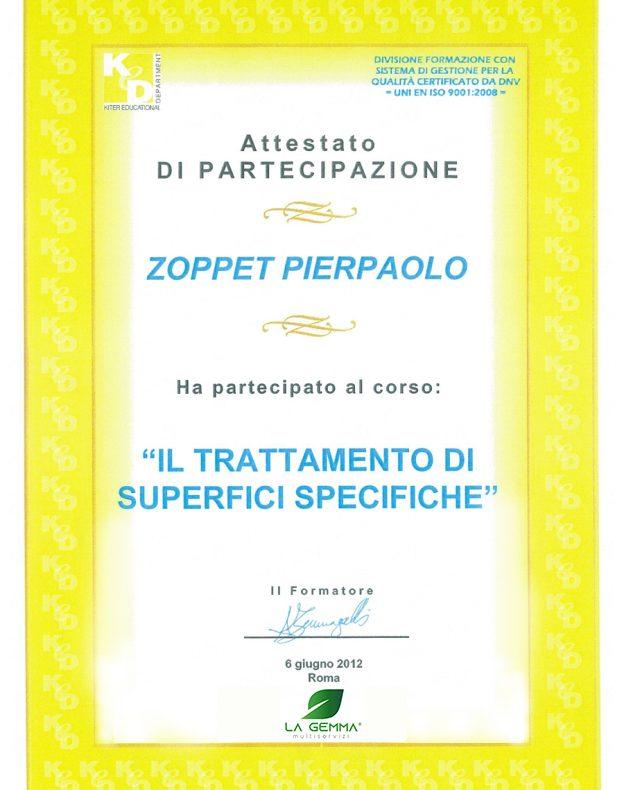 Kiter-Il-trattamento-di-superfici-specifiche-624x883