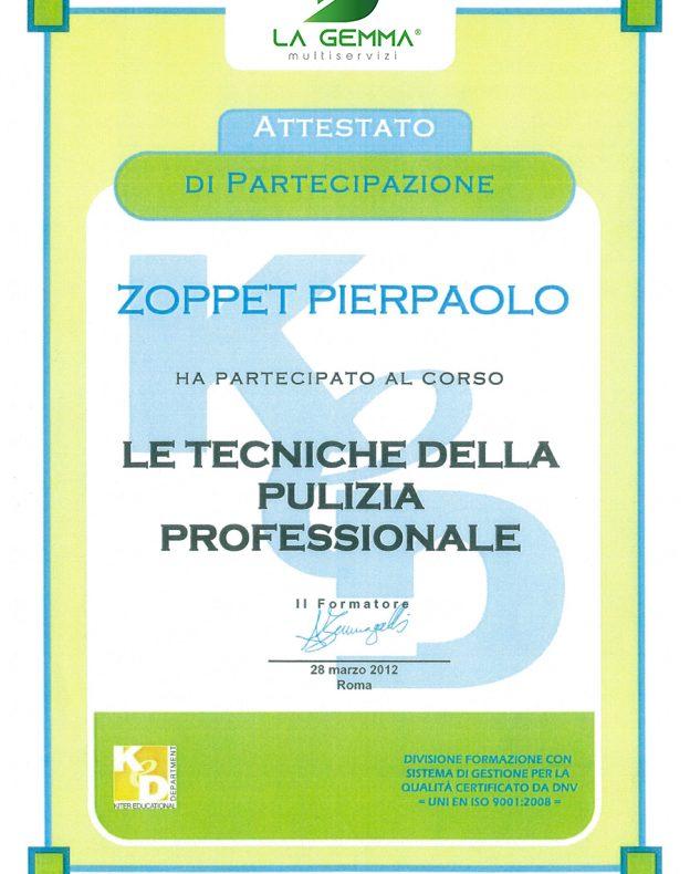 Kiter-Tecniche-della-pulizia-Professionale-624x883 copia